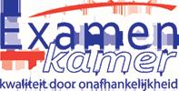 Examenkamer.nl