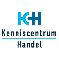 Home examenkamernl for Küch